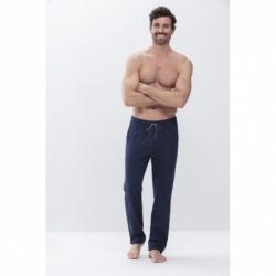 Mey Pyjamabroek