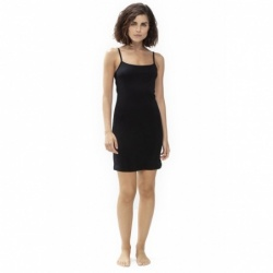 Mey Emotion Body Dress