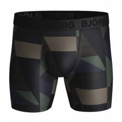 Björn Borg Shorts Block